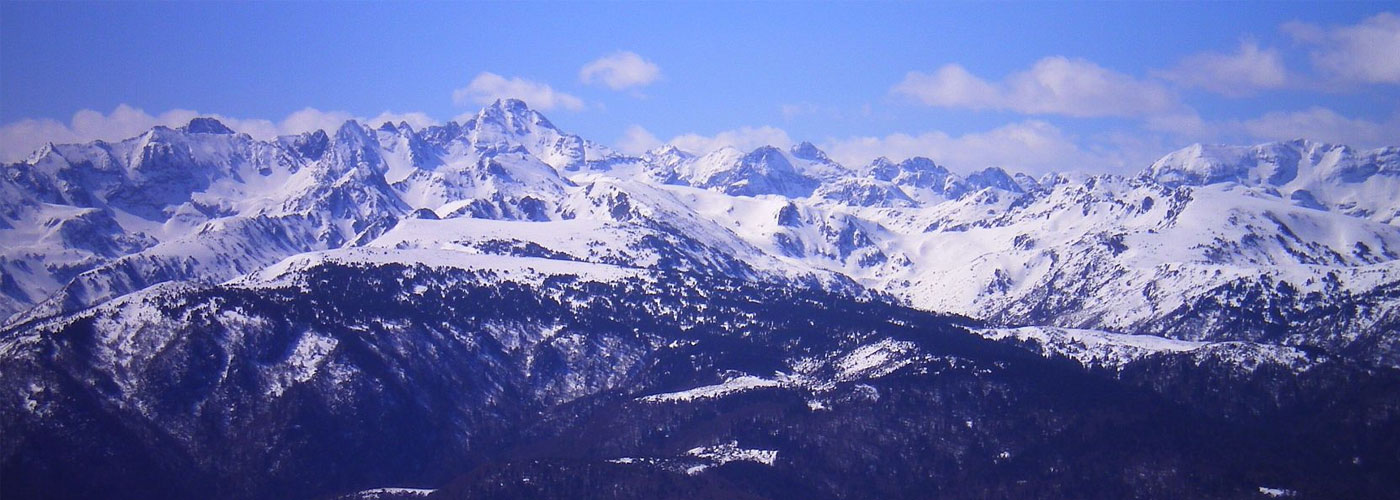 A² Midi-Pyrénées