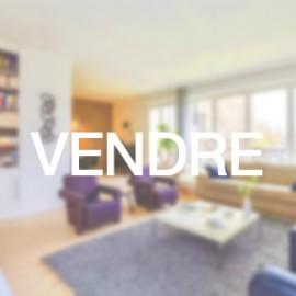 A2-Midi-pyrenees-diagnostic-immobilier-vendre