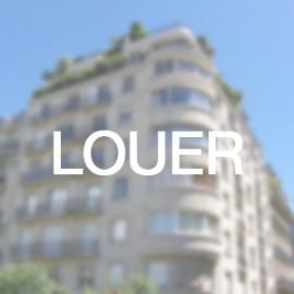 A2-Midi-pyrenees-diqgnostic-immobilier-louer