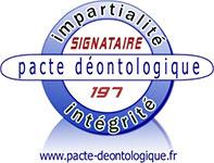 A2 MIDI-PYRENEES - Pacte de déontologie - signataire 197