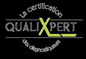 A² Midi-Pyrénées - Patrick ROSSI - Qualixpert